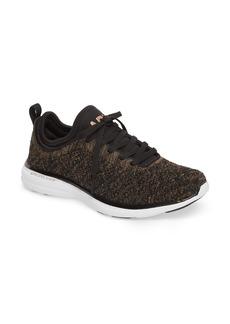 APL Athletic Propulsion Labs APL 'TechLoom Phantom' Running Shoe (Women)