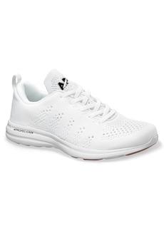 APL Athletic Propulsion Labs APL TechLoom Pro Knit Running Shoe (Men)