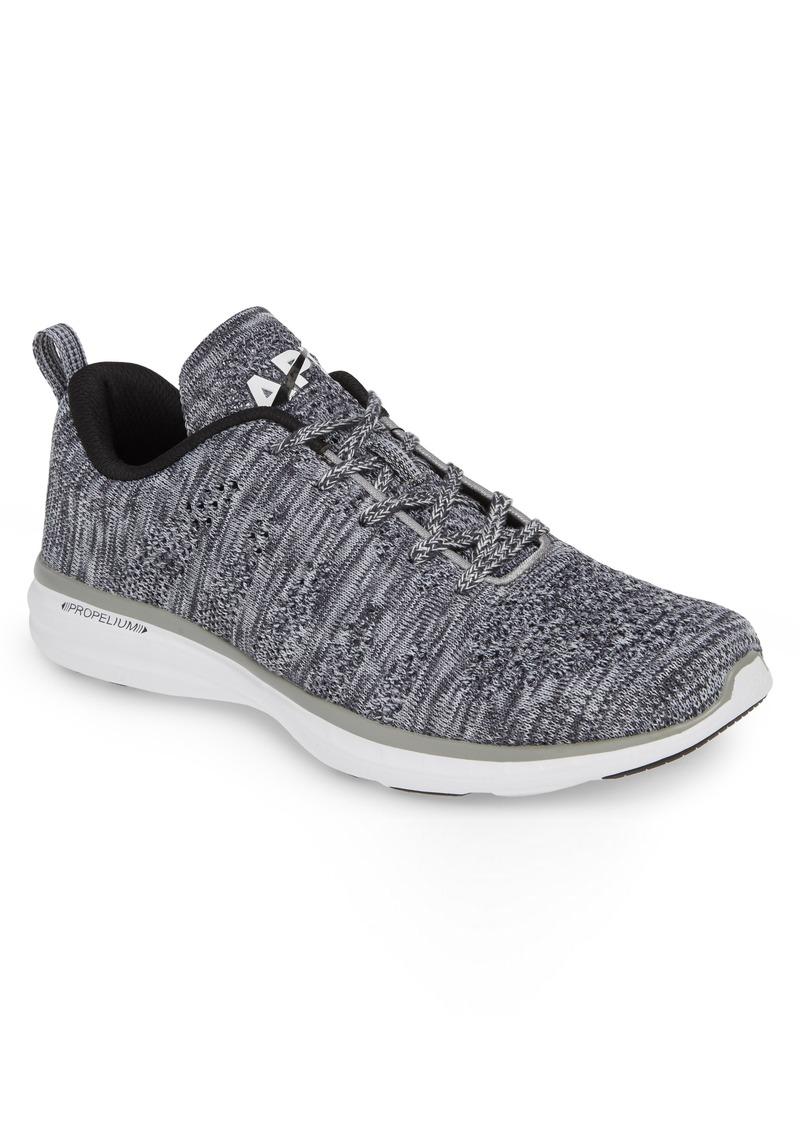 b832e34c412 APL Athletic Propulsion Labs APL TechLoom Pro Knit Running Shoe (Men ...