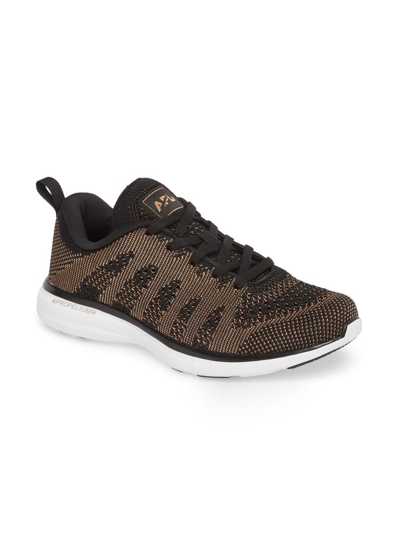 8c869dff191 APL Athletic Propulsion Labs APL  Techloom Pro  Running Shoe (Women ...