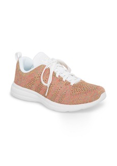 APL Athletic Propulsion Labs APL 'Techloom Pro' Running Shoe (Women)