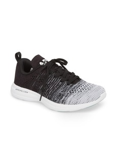 APL Athletic Propulsion Labs APL TechLoom Pro Knit Running Shoe (Women)