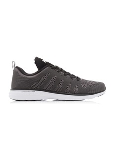 APL Athletic Propulsion Labs APL TechLoom Pro Stretch-Knit Sneakers