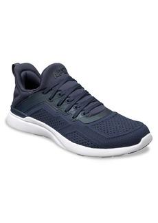 APL Athletic Propulsion Labs APL TechLoom Tracer Knit Training Shoe (Men)