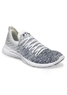 APL Athletic Propulsion Labs APL TechLoom Wave Hybrid Running Shoe (Men)