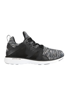 APL Athletic Propulsion Labs Ascend Melange High-Top Sneakers