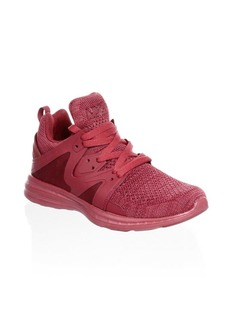 APL Athletic Propulsion Labs Ascend Running Shoes