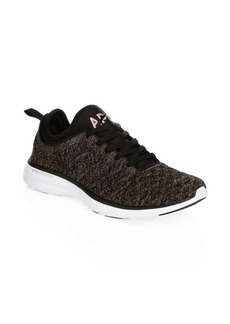 APL Athletic Propulsion Labs Low-Top Sneakers