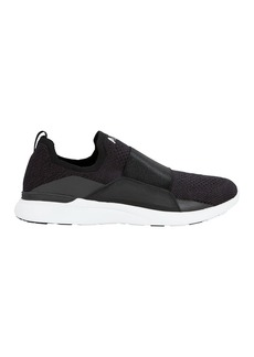 APL Athletic Propulsion Labs TechLoom Bliss Low-Top Sneakers