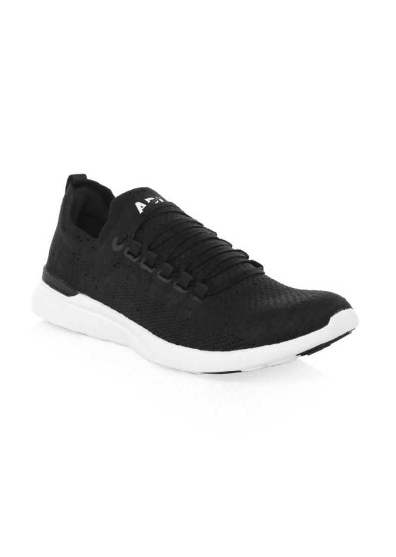Techbloom Breeze Sneakers