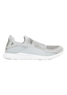 APL Athletic Propulsion Labs TechLoom Bliss Light Blue Sneakers