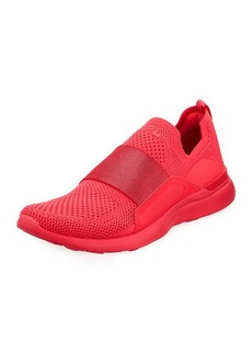 APL Athletic Propulsion Labs Techloom Bliss Mesh Sneakers