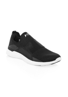 APL Athletic Propulsion Labs TechLoom Bliss Slip-On Sneakers