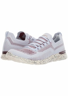 APL Athletic Propulsion Labs Techloom Breeze