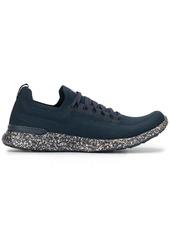 APL Athletic Propulsion Labs Techloom Breeze splatter effect sneakers