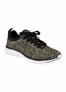 APL Athletic Propulsion Labs Techloom Phantom Knit Sneakers