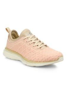 APL Athletic Propulsion Labs TechLoom Phantom Mesh Sneakers