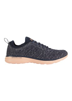 APL Athletic Propulsion Labs Techloom Phantom Navy Low-Top Sneakers