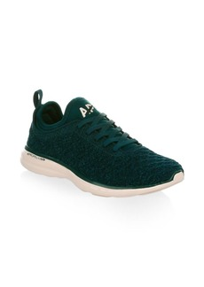 APL Athletic Propulsion Labs Techloom Phantom Sneakers