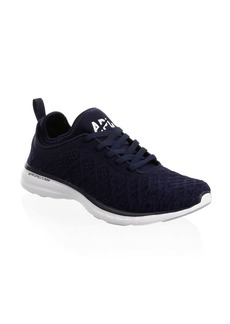 APL Athletic Propulsion Labs Women's TechLoom Phantom Sneakers