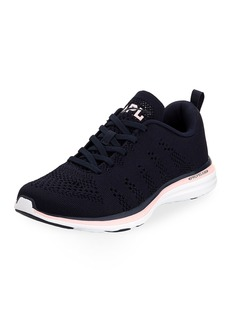 APL Athletic Propulsion Labs Techloom Pro Knit Sneaker