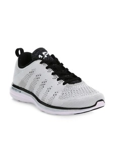 APL Athletic Propulsion Labs TechLoom Pro Mesh Trainers