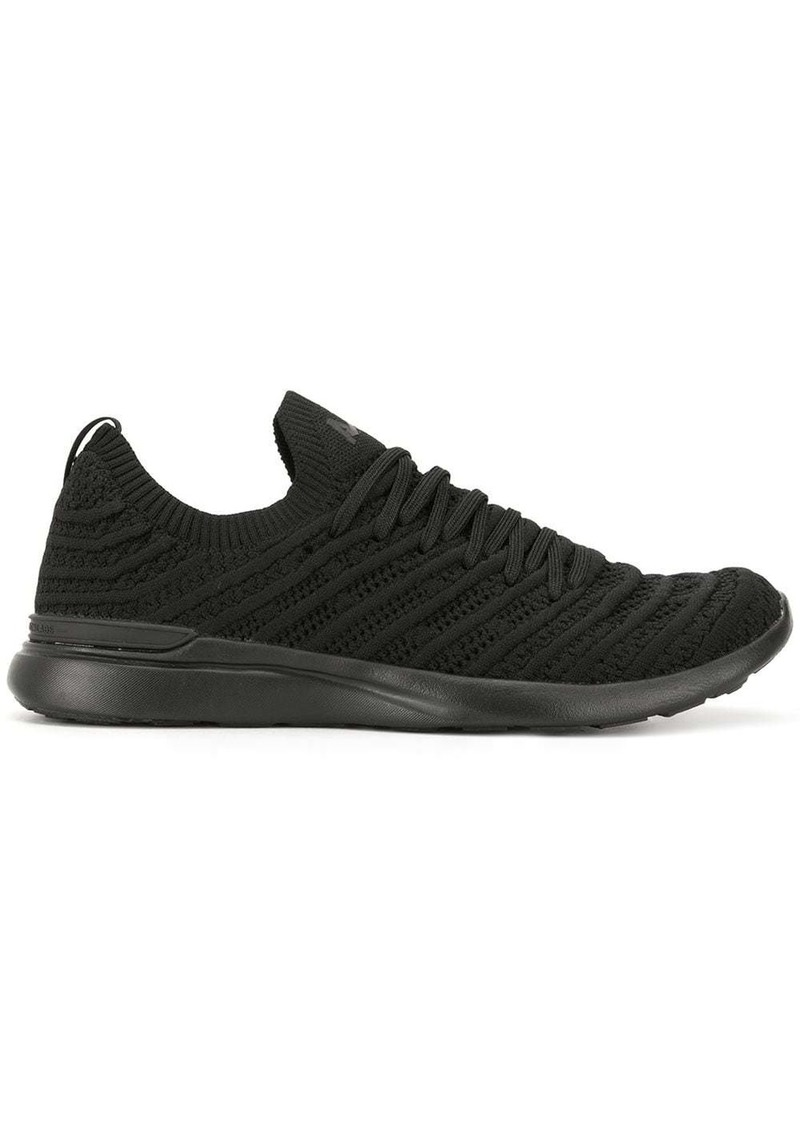 APL Athletic Propulsion Labs Techloom Wave sneakers