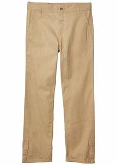 Appaman Adaptive Beach Pants (Little Kids/Big Kids)