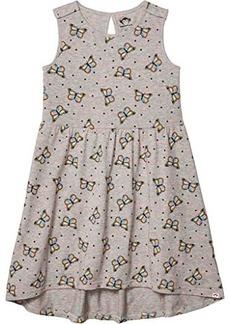Appaman Adaptive Naxios Dress (Little Kids/Big Kids)
