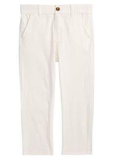 Appaman Beach Pants (Toddler Boys, Little Boys & Big Boys)