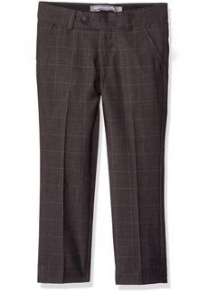 Appaman Boys' Big Boys' Mod Suit Pants