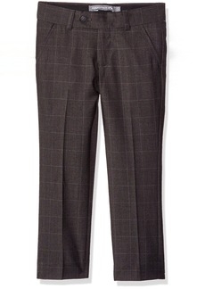 Appaman Boys' Little Boys' Mod Suit Pants