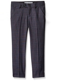 Appaman Boys' Little Boys' Tattersal Mod Suit Pants