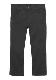 Appaman Boys' Skinny Twill Pants  Size 2-14