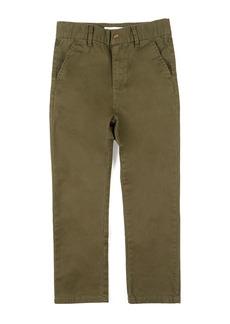 Appaman Bushwick Straight-Leg Pants