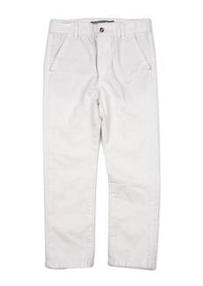 Appaman Cotton-Blend Beach Pants