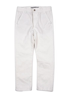 Appaman Cotton-Blend Beach Pants