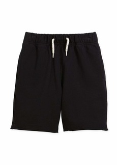 Appaman Cotton Camp Shorts