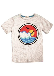 Appaman Graphic T-Shirt
