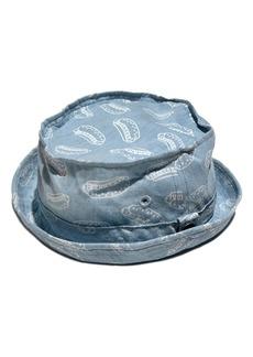Appaman Kids' Fisherman Hat
