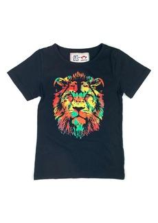 Appaman x Ziggy Marley Kids' Playa Graphic Tee (Toddler, Little Boy & Big Boy)