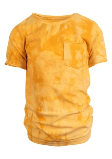 Appaman Kids' Tie Dye T-Shirt (Toddler, Little Boy & Big Boy)