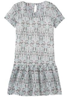 Appaman Little Girls' Mary Dress (Toddler/Kid) -  -