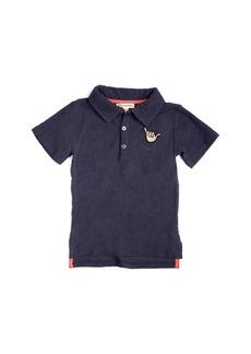 Appaman Polo Shirt