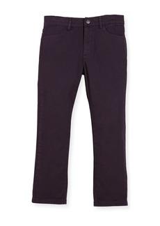 Appaman Skinny Twill Pants