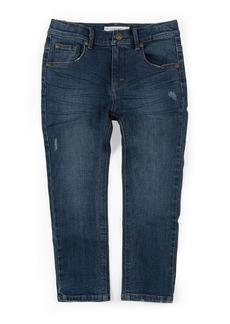 Appaman Slim-Leg Denim Jeans