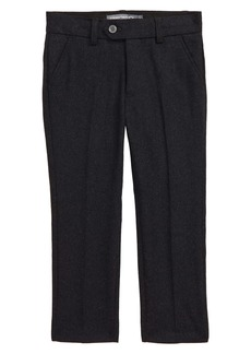 Appaman Slim Wool Blend Tweed Pants (Toddler Boys, Little Boys & Big Boys)
