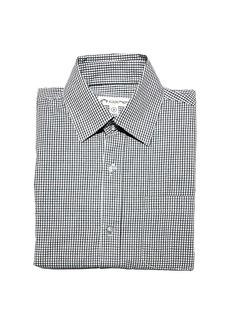 Appaman Standard Woven Shirt