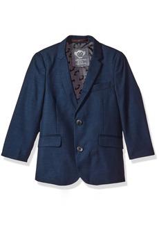 Appaman Tailored Jacket (Toddler/Kid) -  - 5