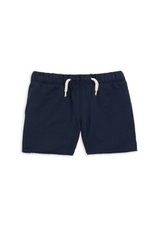 Appaman Toddler's, Little Boy's & Boy's Camp Shorts